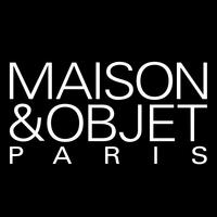 Jean_Dubost_au_salon_Maison_et_Objet_Paris_N68