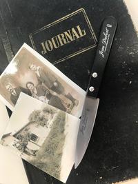 Jean_Dubost_une_histoire_familiale_N68