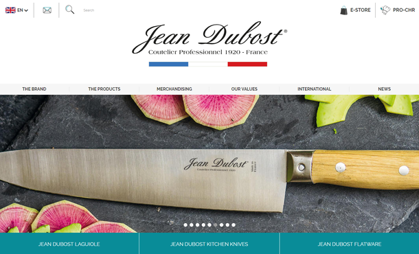 Site_web_Jean_Dubost_professionnal_french_cutler_Thiers_France_EN_N68