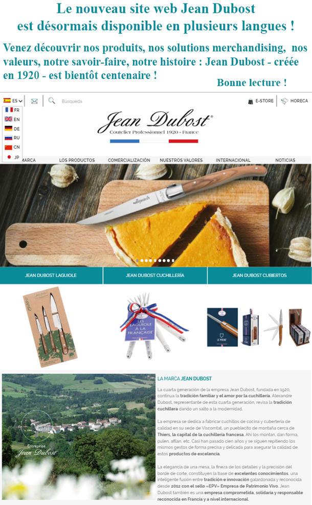Site_web_Jean_Dubost_multilangue_FR2