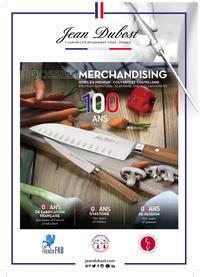 Jean_Dubost_Merchandising_Premium_couverture