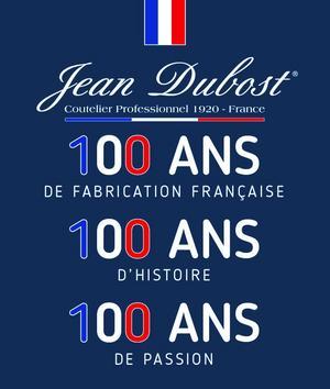 100_ans_Jean_Dubost_300dpi