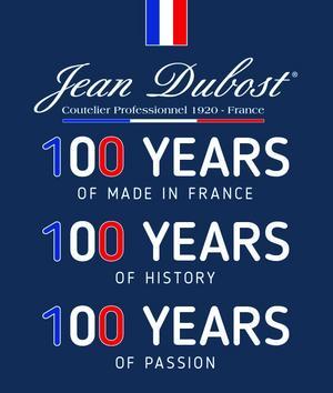 100_years_Jean_Dubost_EN_300dpi