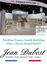 Jean_Dubost_The_inspired_home_show_Chicago_stand
