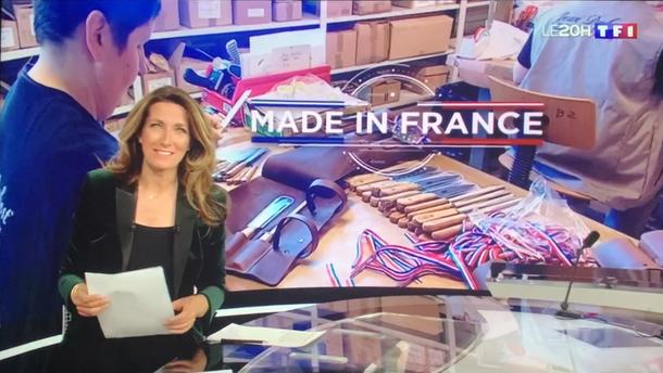 Jean_Dubost_coutellerie_Made_in_France_LeJT_TF1_19