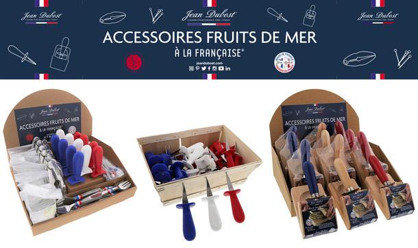 Jean_Dubost_les_accessoires_fruits_de_mer_a_la_francaise