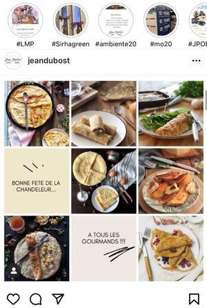 Jean_Dubost_Instagram_4