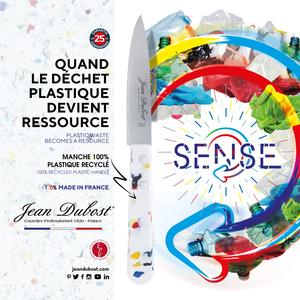 Jean Dubost collection Sense economie circulaire made in France  Bandeau-web-Jean-Dubost_2000x2000px