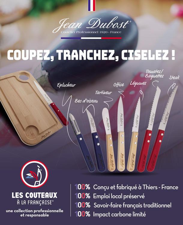 Jean_Dubost_Les_couteaux_a_la_francaise_AP