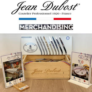 Jean_Dubost_accompagnement_merch_Premium_L