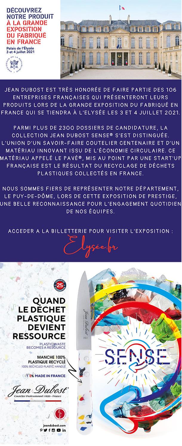 Jean_Dubost_Elysee_newsletterFR
