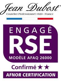Jean_Dubost_labellise_Engage_RSE_niveau_confime_par_AFNOR_news
